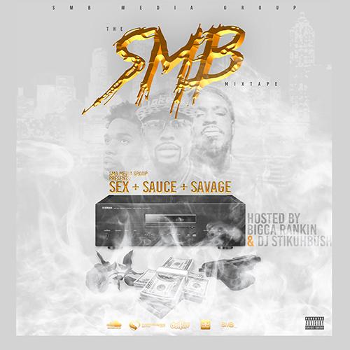 SMB COVER small