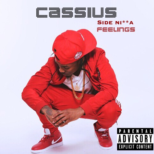 Side Nigga Feelings